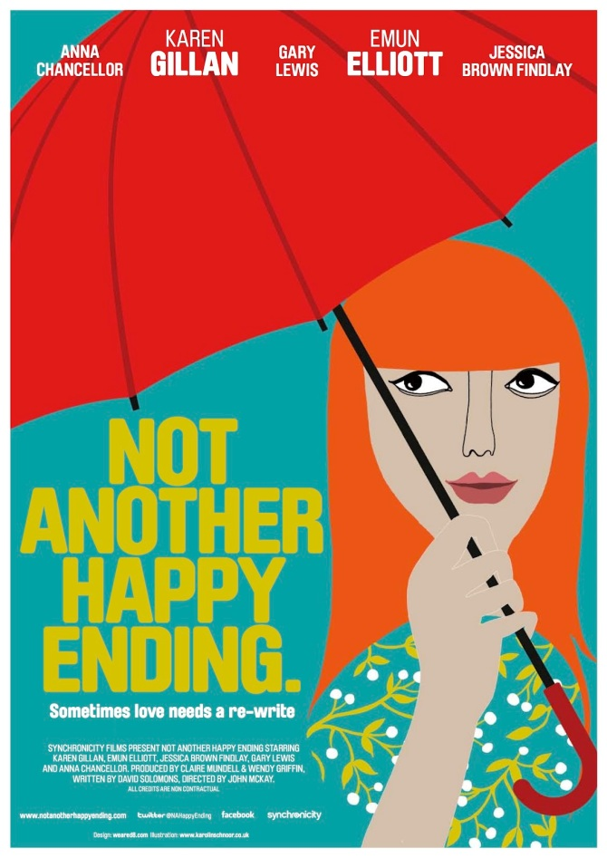 Image courtesy of Not Another Happy Ending
