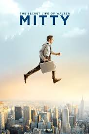 Image courtesy of Secret Life of Walter Mitty