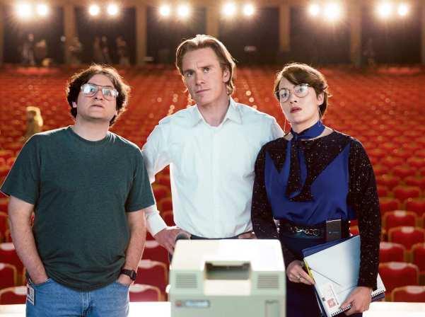 20-fall-preview-movies-steve-jobs-michael-stuhlbarg-michael-fassbender-kate-winslet-w750-h560-2x