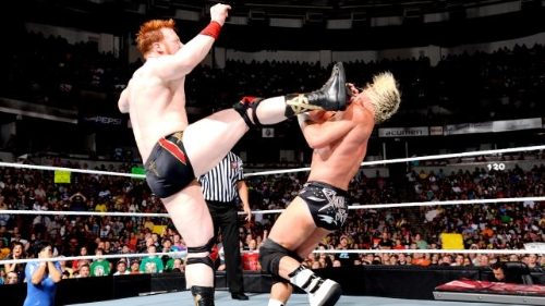 brogue-kick-sheamus