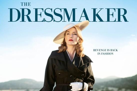the-dressmaker-images-04618