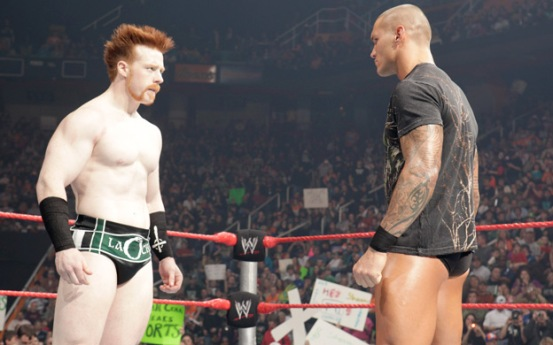 wwe-superstar-sheamus-and-randy-orton