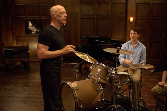 Whiplash-4934.cr2