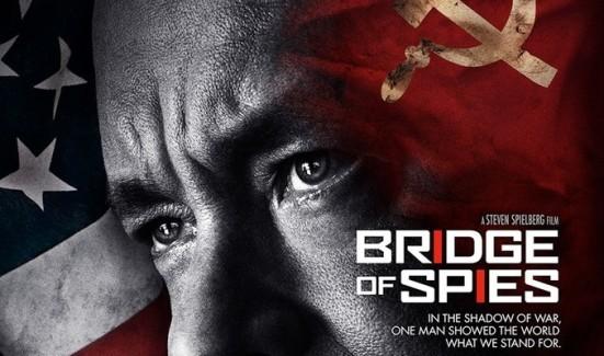 bridge-of-spies-poster-e1433542435366-677x400