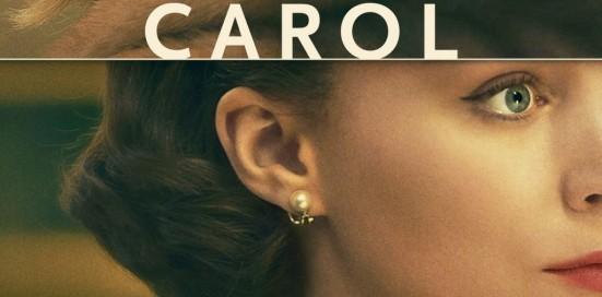 carol-poster-slice-1024x507