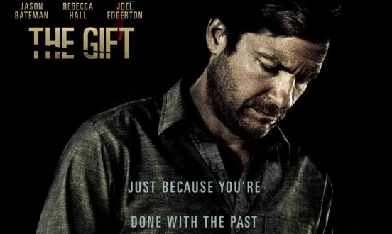 gift_character_poster_1-copy