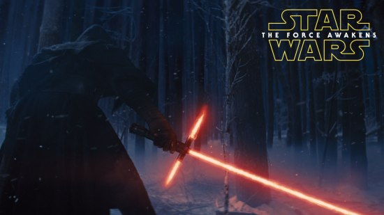 starwars_theforceawakens_feat