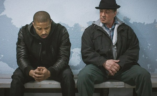 creed-film-pic-4