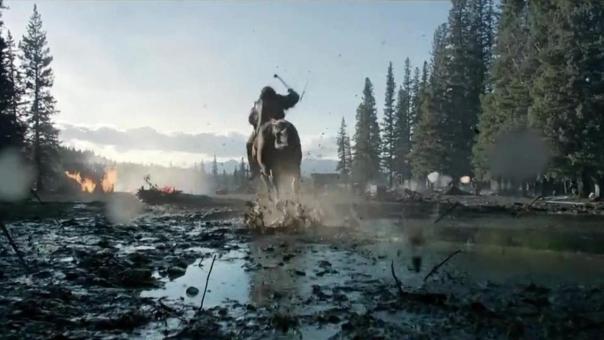 revenant-horse-xlarge