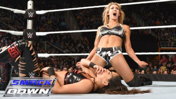 charlotte-vs-brie-bella-smackdow-1024x576