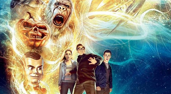 goosebumps-review-ppcorn