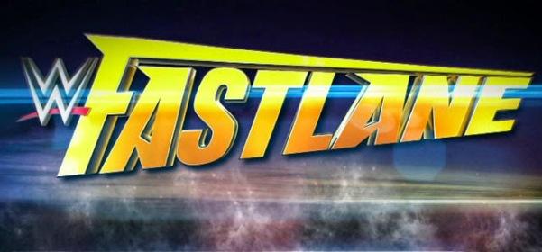 wwe-fast-lane-logo-wallpaper