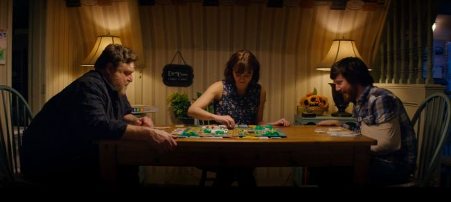 10-awesome-things-in-the-10-cloverfield-lane-trailer-just-a-nice-family-dinner-nothing-791859