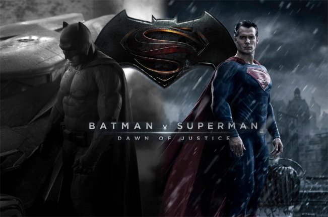 batman-v-superman-dawn-justice-post1