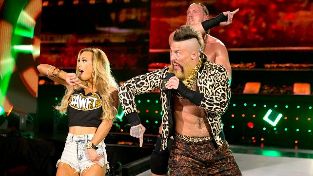 enzo-amore-colin-cassady-and-carmella