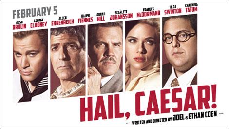hail-ceasar
