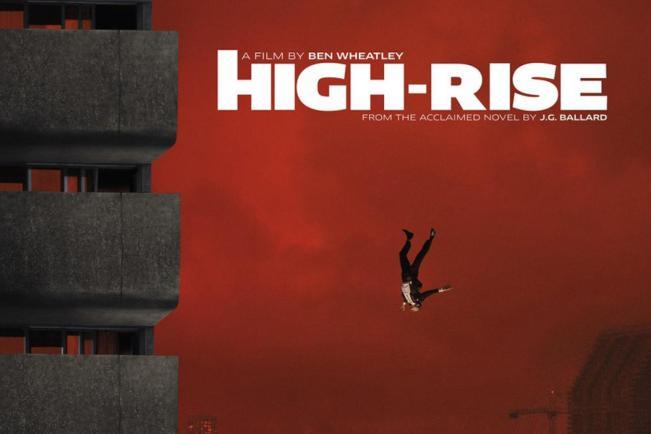 high-rise-large