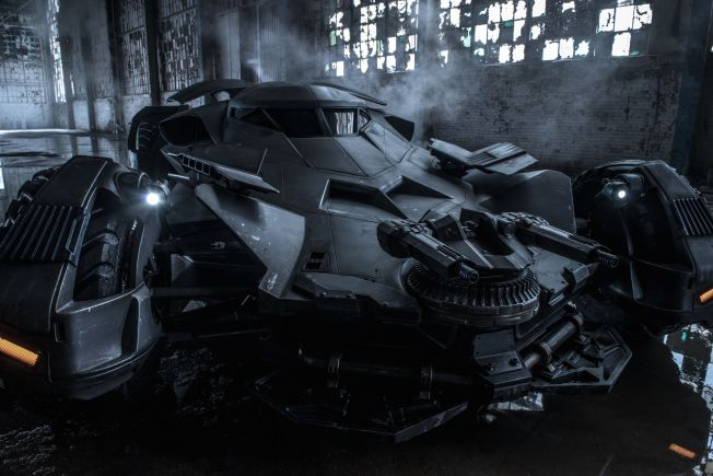 new-batmobile-1