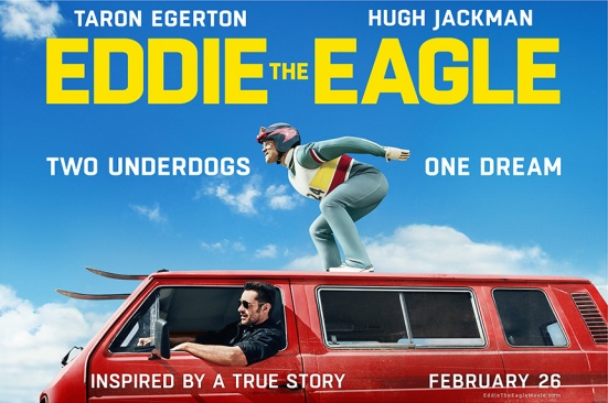 eddie-the-eagle-movie-poster-2