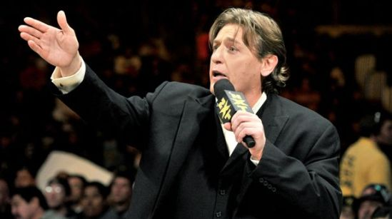 william-regal-04