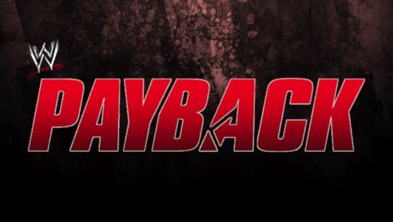 wwe-payback-logo-2-2186376