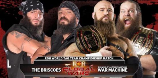 briscoes-vs-war-machine1