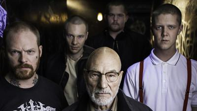 jeremy-saulniers-green-room-is-the-punk-rock-action-flick-you-always-wanted-1433944343-crop_mobile_400