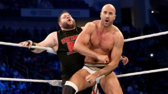 kevin-owens-cesaro-wwe-smackdown_3446355