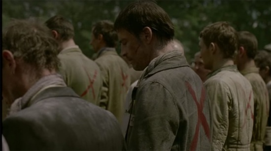 sons-of-saul