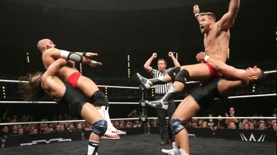 20160401_nxttakeover_dallas_alpha_vs_revival-cde2c9f18c6444054ddebf37678b4ab7