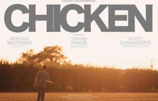 chicken-poster-620x400