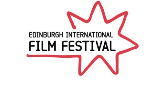 film_festival_logo