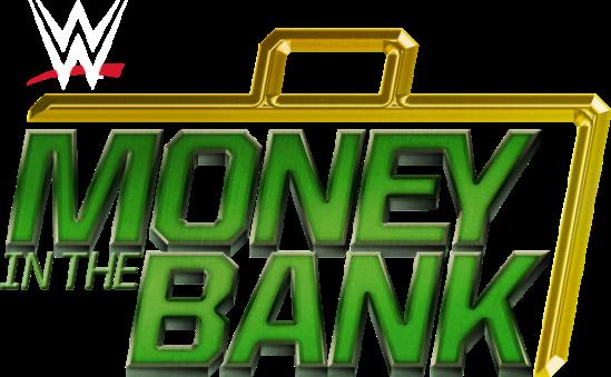 moneyinthebank_0-25745c993d0d1c6d7df0306a42110b9d