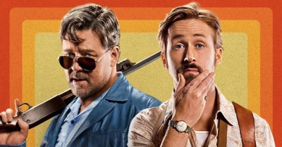 the-nice-guys-ryan-gosling-blade-runner-2