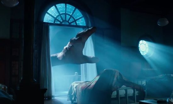 good_luck_going_to_sleep_after_watching_the_first_trailer_for_steven_spielberg_s_the_bfg