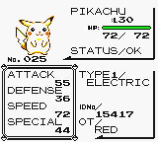 67984-pokemon_-_yellow_version_usa_europe-6-thumb