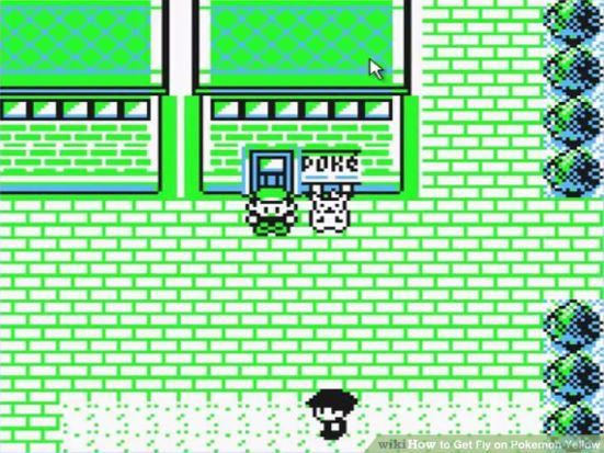 aid3242926-728px-get-fly-on-pokemon-yellow-step-4-version-3