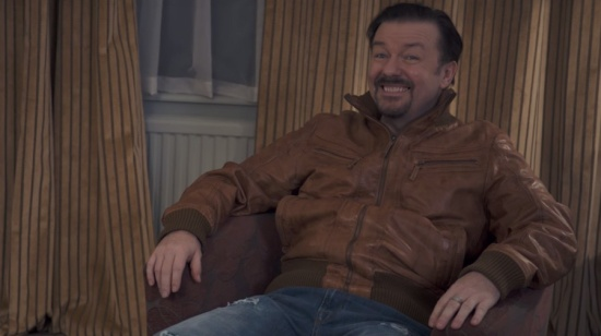 david-brent-life-on-the-road-trailer-spicypulp