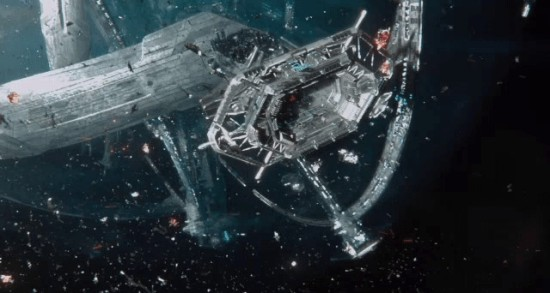 has-paramount-given-away-too-much-with-new-star-trek-beyond-tv-spots-starbase-yorktow-1055894