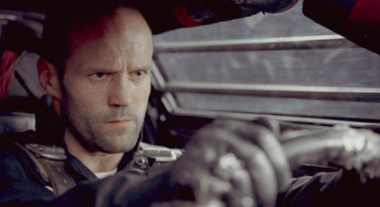 jason-statham-fast-and-furious