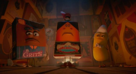 sausage_party-redband-screen2
