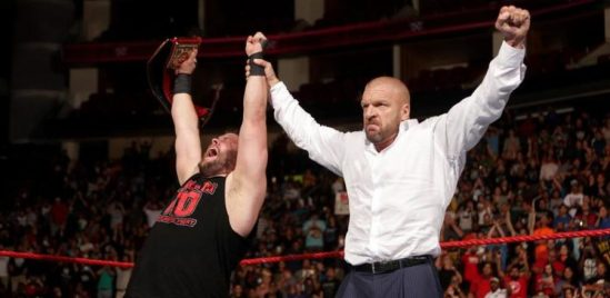 wwe-planning-kevin-owens-vs-seth-rollins-for-wwe-clash-of-champions-900x440