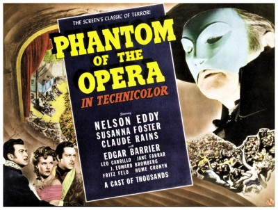 phantom-of-the-opera-poster-1-400x302