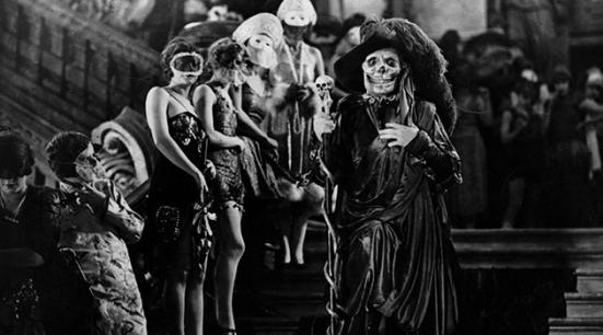 phantom-of-the-opera_event2