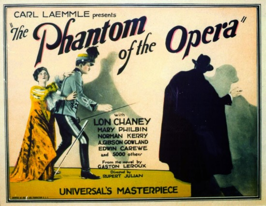 phantom_of_the_opera_lobby_card