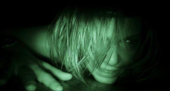 rec-horror-film-2007