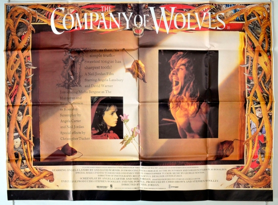 company-of-wolves-quad-poster-(1).jpg