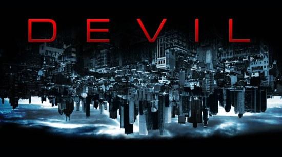 devil-10