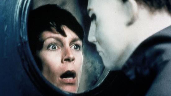 halloween-h2o-main-review