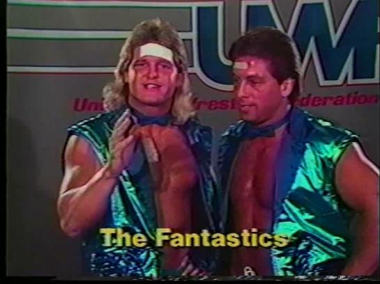 the-fantastics